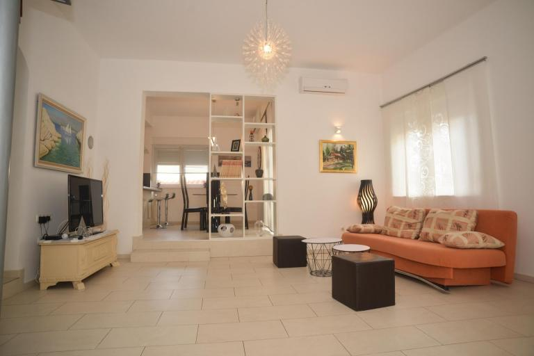Apartman Diamond